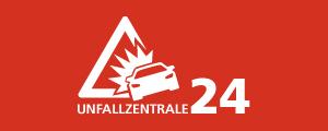 Unfallzentrale 24